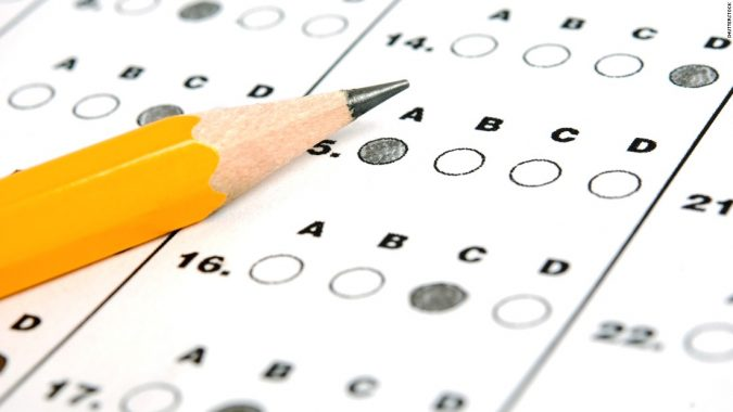 sat-675x380 Top 10 Educational Tools That Will Help To Improve Studying