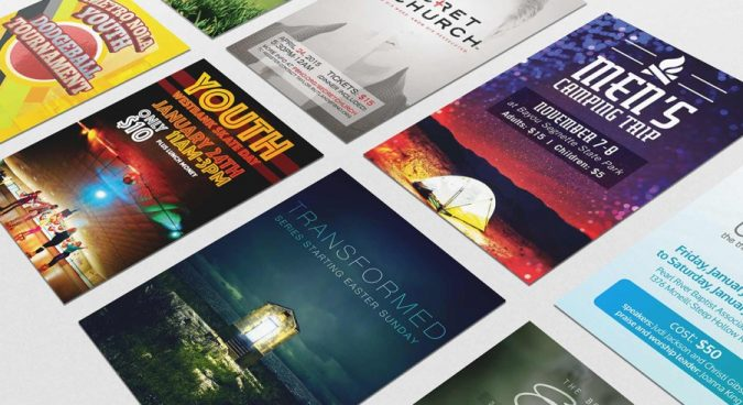 shape-675x368 Best 5 Apps for designing flyers online