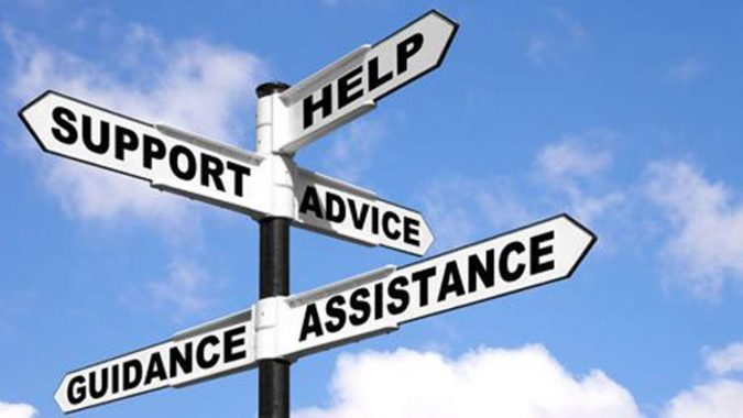 support-groups-675x380 Things You Didn't Know About Caregiving