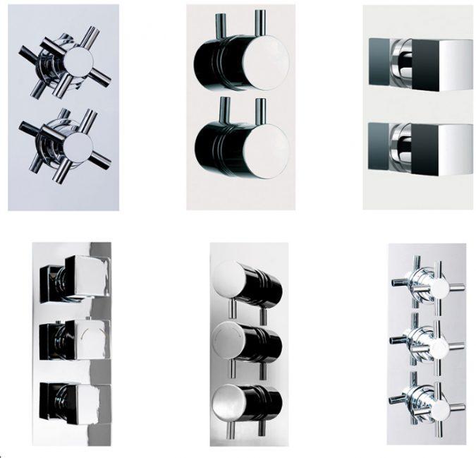 thermostatic-valves-1-675x649 7 Most Inspiring Bathroom Design Ideas for Your Next Renovation