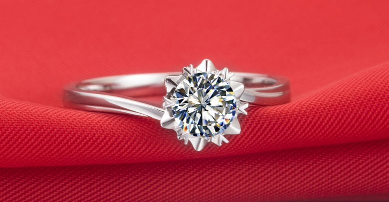 Photo of 18 Best Antique Wedding Rings Designs for Women