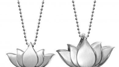 Photo of 18 Top Designs of Alex Woo Jewelry