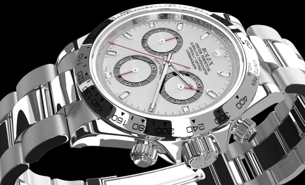 27 Most Popular Mens Watches Brands And Designs Pouted Com