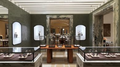 Photo of 5 TIPS You Should Consider When Buying From UK Jewelry Stores