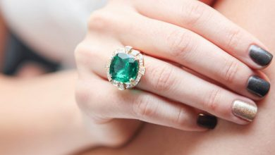 Photo of A Quick Way to Get Cheap Emerald Rings For Sale