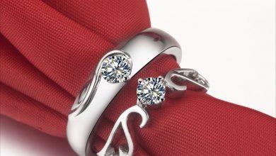 Photo of Best Diamond Wedding Sets Designs