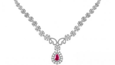 Photo of Best 10 Cheapest Diamond Necklaces For Sale