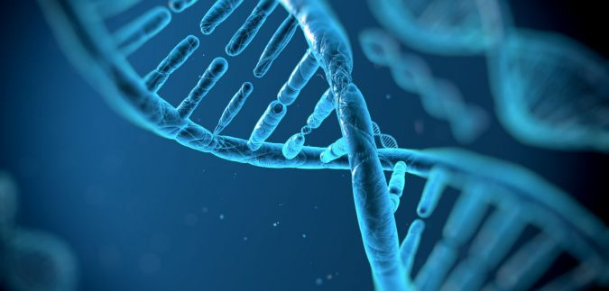 DNA-Sequencing-Market-675x323 Technological Wonders: Forensic Science