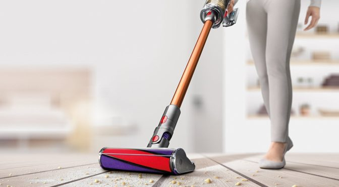 Dyson-V10-Animal-Review Top 10 Property and Interior Stylists in 2019