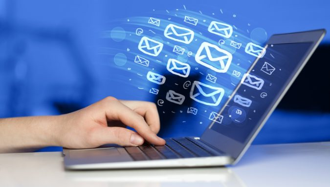 Emails-coming-in.jpg.aspx_-675x383 4 Features To Look For in an Email Verification Software