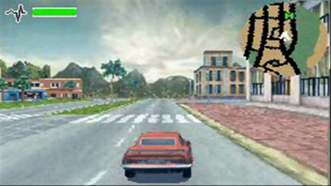 GameBoy-Advance-Driv3r-2-675x380 Top 3 Roms for GameBoy Advance
