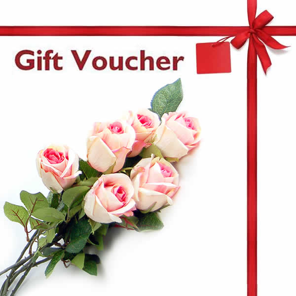 Gift-vouchers-with-the-best-flowers Best Gift Combos with Beautiful Flowers for Various Celebrations