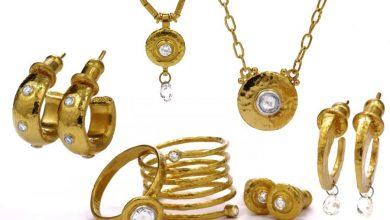 Photo of Best Gurhan Jewelry Designs That Amaze Women