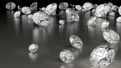 Photo of Here's a Quick Way to Buy Loose Diamonds Online