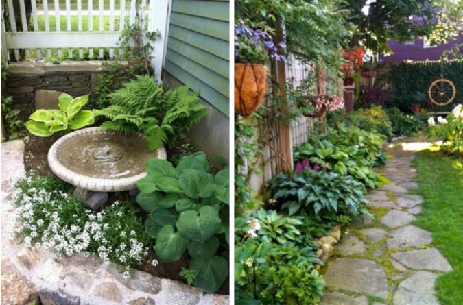 Home-garden-675x445 10 Garden Trends around the World that You Haven't Heard of