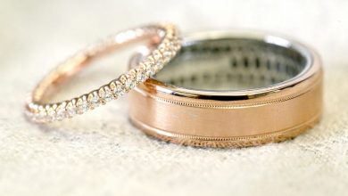 Photo of How to Choose Wedding Rings for Bride and Groom with Most Popular Designs