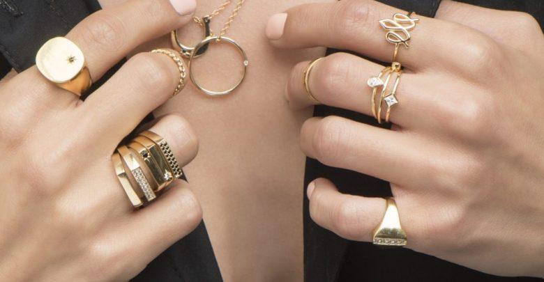 Photo of Best Israeli Jewelry Designers and Fashion