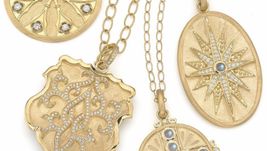 Photo of Best 32 Katie Decker Jewelry Designs for This Year