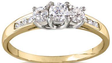 Photo of Kobelli Jewelry and its Best STYLISH 31 Designs