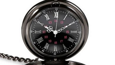 Photo of Latest pocket watches for men (HOT Styles)