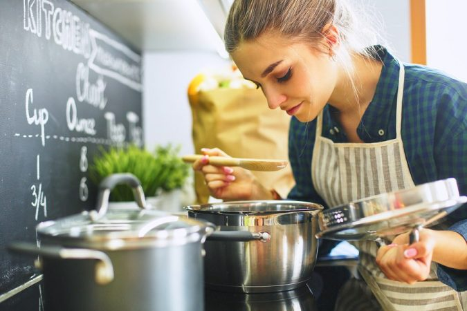 Learn-healthy-cooking-methods-675x450 10 Things to Consider Before Buying Food for Your Family