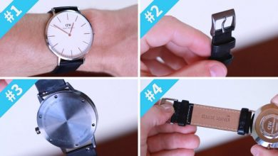 Photo of Little Known Ways to Buy Cheap Watches For Men