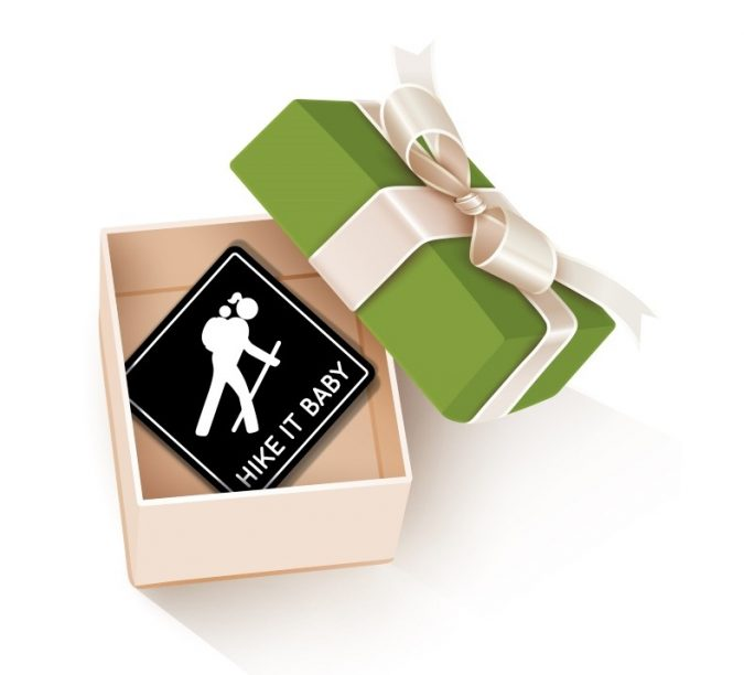 Membership-Gift-675x612 10 Branded Gifts & How They Build the Company's Reputation