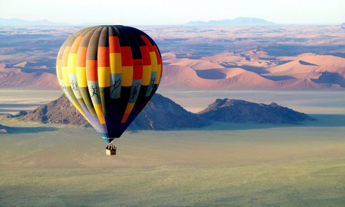 Namibia_Sossusvlei_NamibSkyBalloonSafaris_BalloonLandscape-675x405 How to Fix the Most Common PC Connectivity Issues