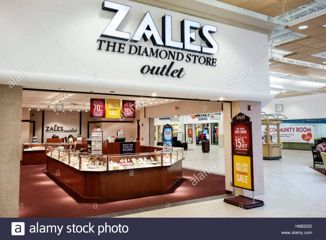 Online Zales Jewelry Store Reviews Coupons And Closings
