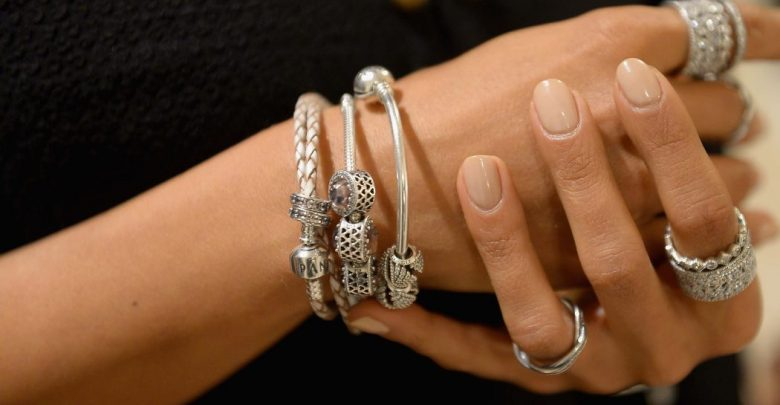 Photo of Pandora Jewelry and Its Top Stores