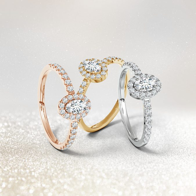 Pouted_Oval-Diamond-675x675 7 Engagement Ring Trends You Shouldn't Miss