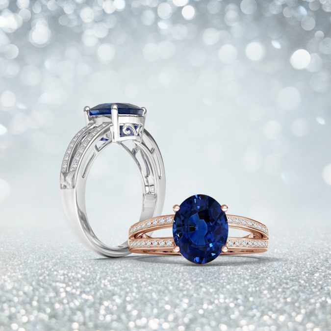 Pouted_Split-Shank-675x675 7 Engagement Ring Trends You Shouldn't Miss