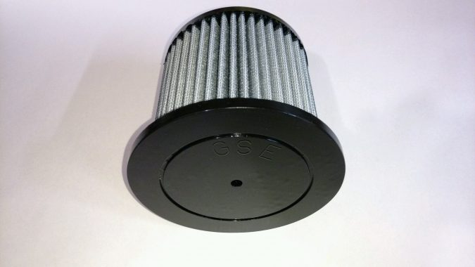 SUZUKI-KING-QUAD-FILTER-1-675x380 Air Filter Sizes and Maintenance for Your Home