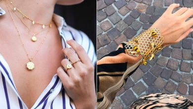 Photo of The 21 Best Elle Jewelry Designs – Review