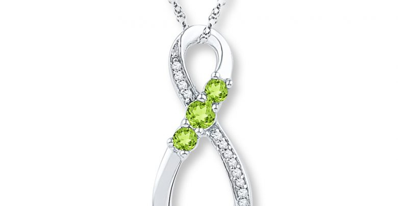Photo of The 28 Best Diamond Heart Necklaces & Pendants For Women and Buying TIPS
