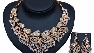 Photo of The 5 Worst Effects of Cheap Indian and Chinese Jewelry Accessories
