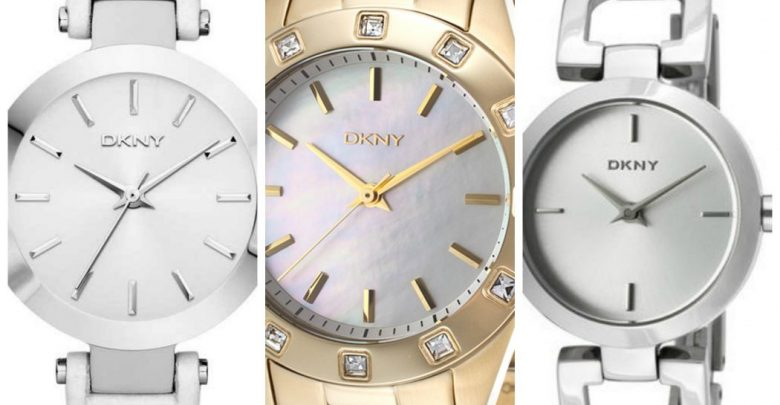 Photo of The Best DKNY Watches For Women