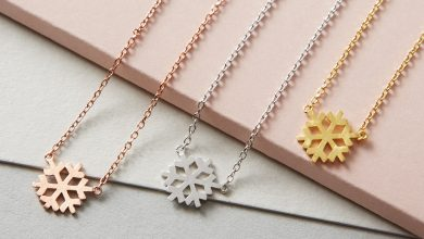 Photo of The Coolest, Sexiest, Most Stylish Lulu Jewelry Ever