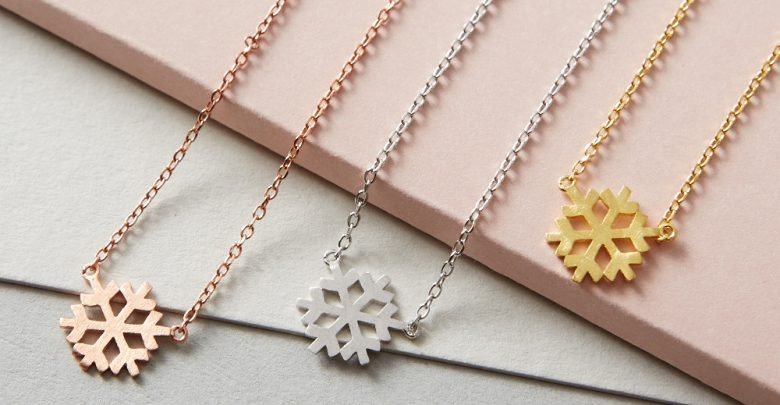 The Coolest, Sexiest, Most Stylish Lulu Jewelry Ever | Pouted com
