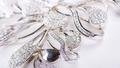 Photo of Most POPULAR Silver Jewelry Stores