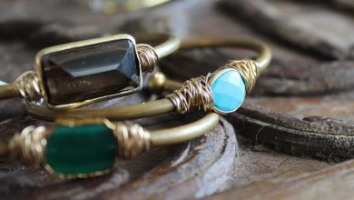 Photo of The Most Stylish of Rachel Leigh Jewelry Designs
