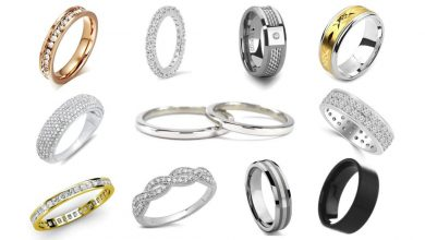 Photo of Top 11 Ideas and Tips of Buying Wedding and Engagement Rings