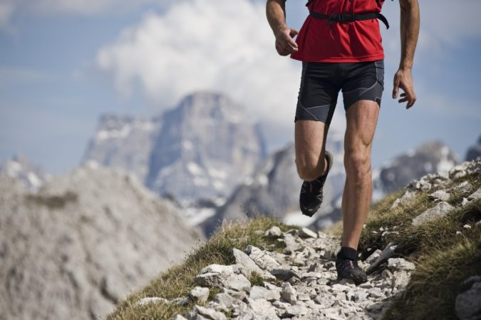 Trail-running-altitude-training-675x449 Easiest 7 Ways to Improve Your Breathing while Running