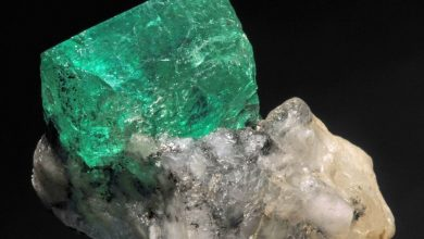 Photo of 10 Hidden facts about Gemstones That You Must Know