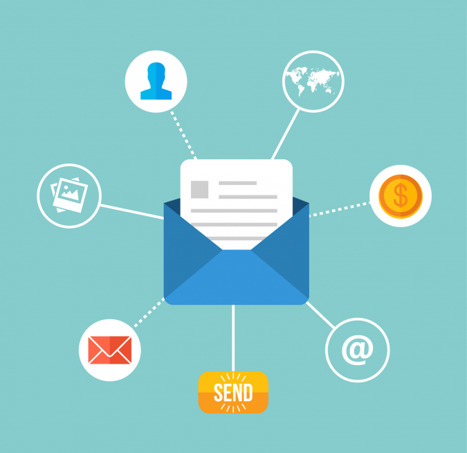 accuracy-332-675x654 4 Features To Look For in an Email Verification Software