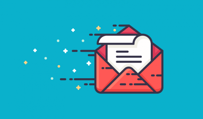 accuracy-675x397 4 Features To Look For in an Email Verification Software