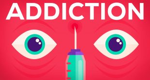 How to Tell If You Are Addicted To Benzodiazepines