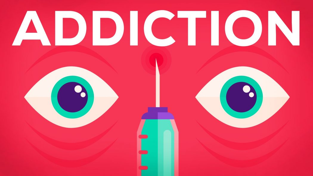 addiction-1 How to Fix the Most Common PC Connectivity Issues