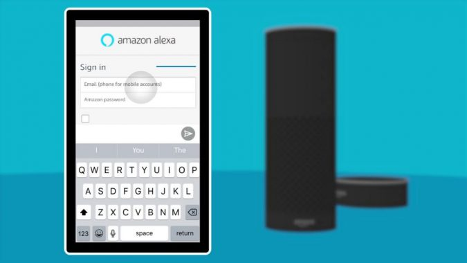 alexa-app-1024x576-675x380 Why Invest in a Smart Home?