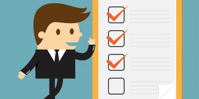 assertive-675x338 Best 8 Habits of Highly Successful Employee